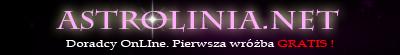 astrolinia.net wr�by online